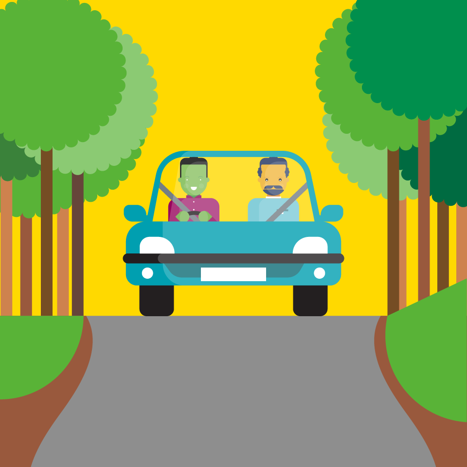 Pass-Plus-Driving-on-Rural-Roads