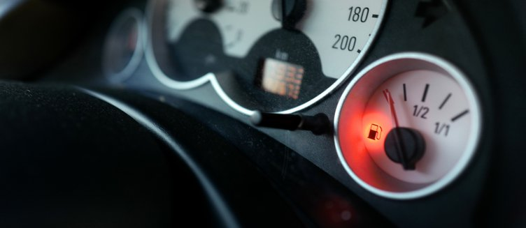Dashboard Lights Explained