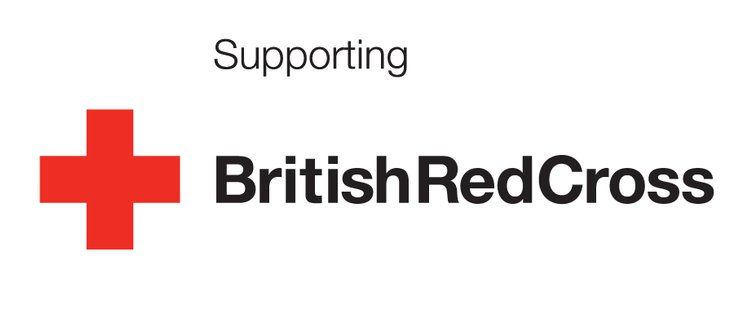 Aviva support British Red Cross Emergency Response App