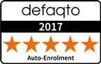 Defaqto 5 star rated health insurance