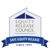 25 years of safe equity release - Equity Release Council