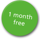 1 month free cover