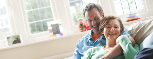 The Benefits Of Private Health Insurance In The UK